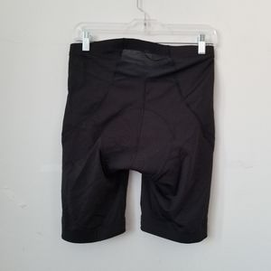Lululemon Padded Bike Shorts, Sz.6-8